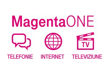 oferta-magenta-one